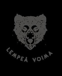Lempea_logo